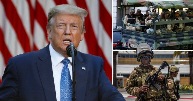 http://31.220.61.170/wp-content/uploads/2020/06/Donald-Trump-threatens-to-deploy-military-to-end-George-Floyd.jpg