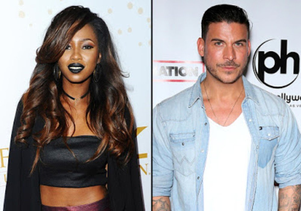 http://31.220.61.170/wp-content/uploads/2020/06/Faith-Stowers-Says-It's-Jax-Taylor's-Turn-To-Be-Fired.jpg