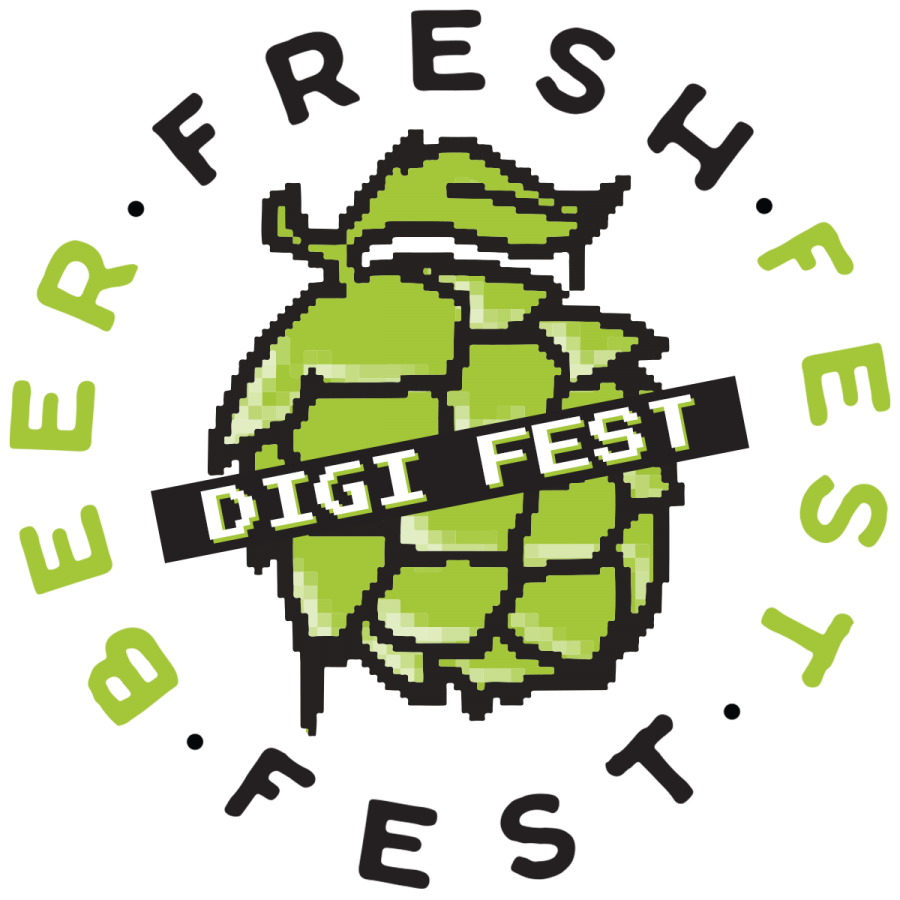 http://31.220.61.170/wp-content/uploads/2020/06/Fresh-Fest-to-showcase-black-owned-craft-breweries-online.png