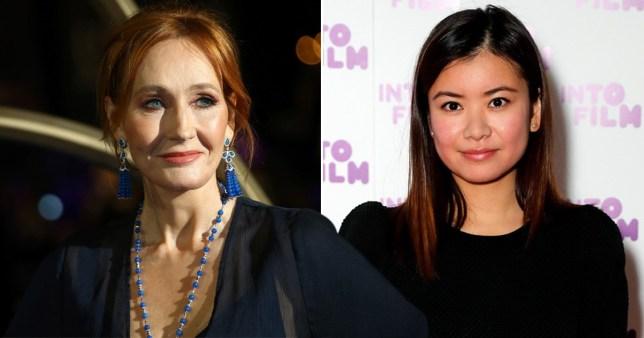 http://31.220.61.170/wp-content/uploads/2020/06/Katie-Leung-responds-to-JK-Rowling-sharing-anti-trans-tweets.jpg