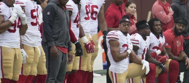 http://31.220.61.170/wp-content/uploads/2020/06/Kneeling-in-protest-for-the-anthem-is-not-a-respectful.jpg