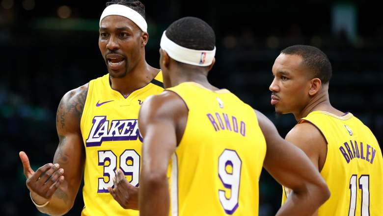 http://31.220.61.170/wp-content/uploads/2020/06/Lakers-Expected-to-Have-Dwight-Howard-Available-for-NBA-Restart.jpg