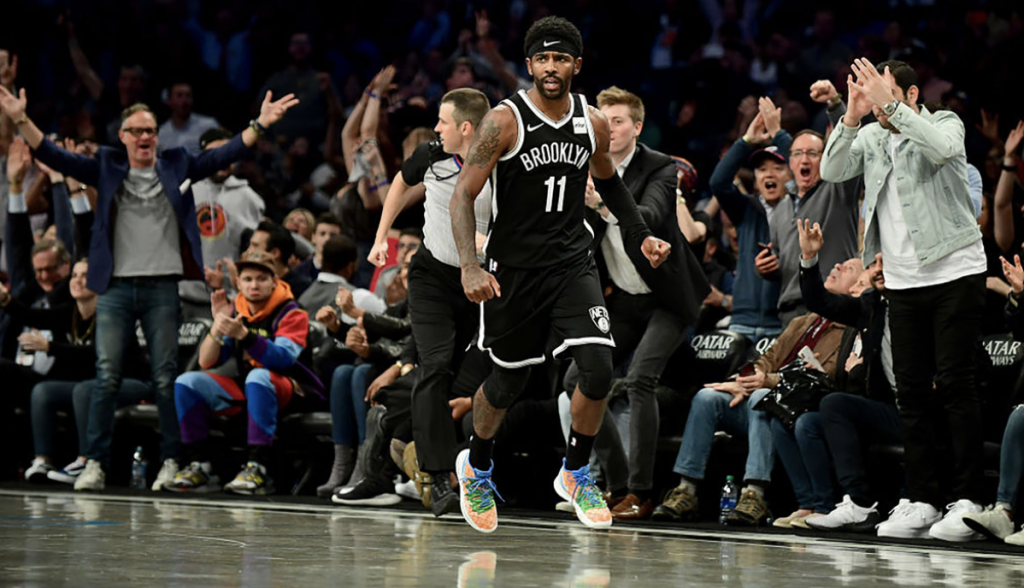 http://31.220.61.170/wp-content/uploads/2020/06/Michael-Jordan's-Mentality-LeBron-James's-Athletics-.png