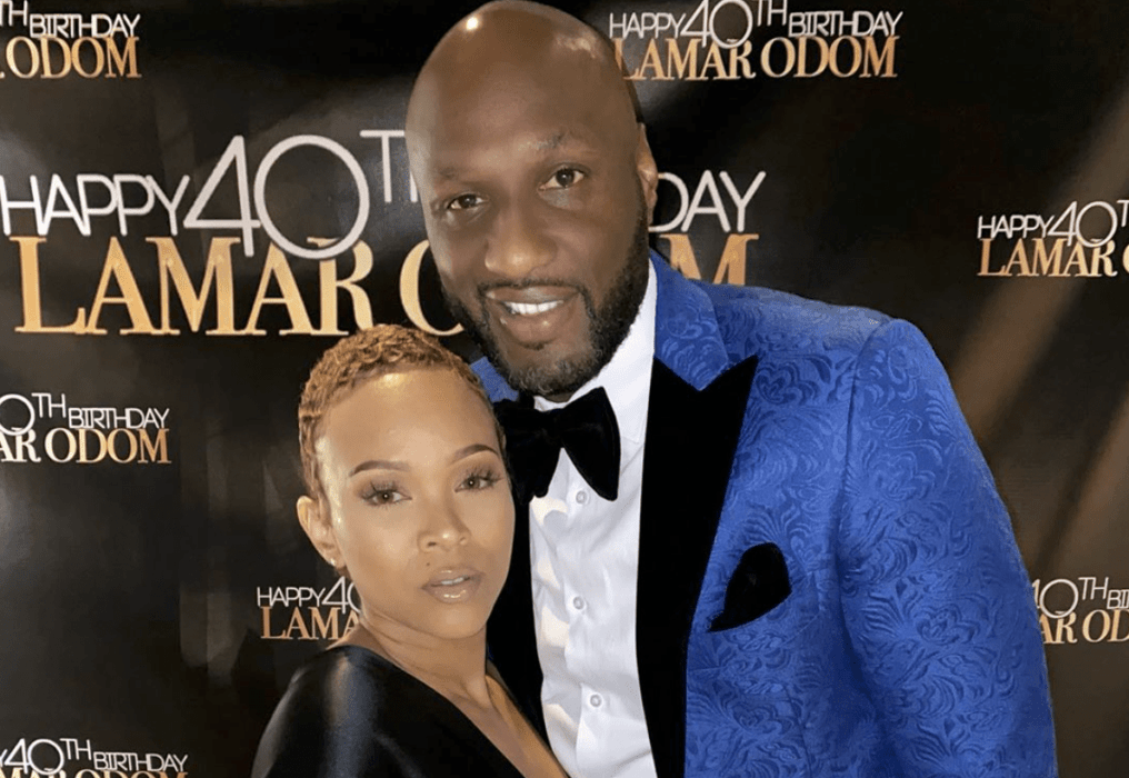 http://31.220.61.170/wp-content/uploads/2020/06/Sabrina-Parr-Reveals-The-Sacrifices-Lamar-Odom-Made-For-Her.png
