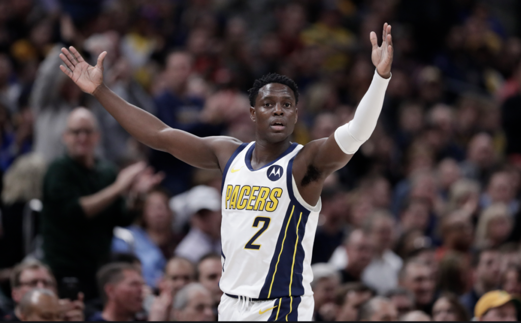 http://31.220.61.170/wp-content/uploads/2020/06/The-Best-NBA-Free-Agents-Who-Are-Available-Right-Now.png