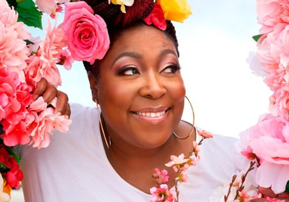 http://31.220.61.170/wp-content/uploads/2020/06/The-Real's-Loni-Love-open-yourself-over-the-time-A.jpg