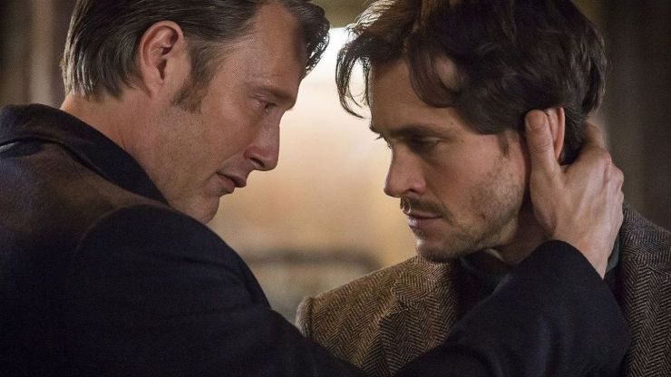 http://31.220.61.170/wp-content/uploads/2020/06/The-Queer-Legacy-and-Future-of-Hannibal-An-Open-Letter.jpeg