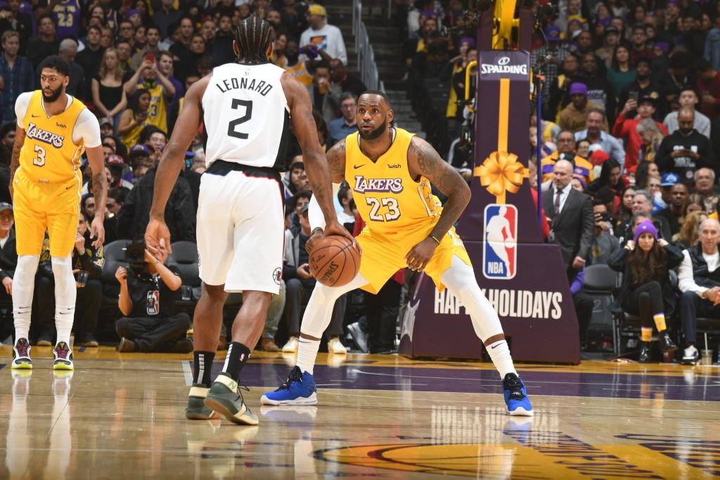http://31.220.61.170/wp-content/uploads/2020/06/Top-5-Dream-Playoff-Matchups-For-The-2019-20-NBA-Season.jpg