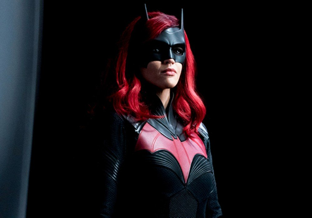 https://celebrityinsider.org/wp-content/uploads/2020/06/Ruby-Rose-Wont-Be-Recast-In-Batwoman-As-The-CW-Series-Plans-To-Introduce-A-New-Character.jpg