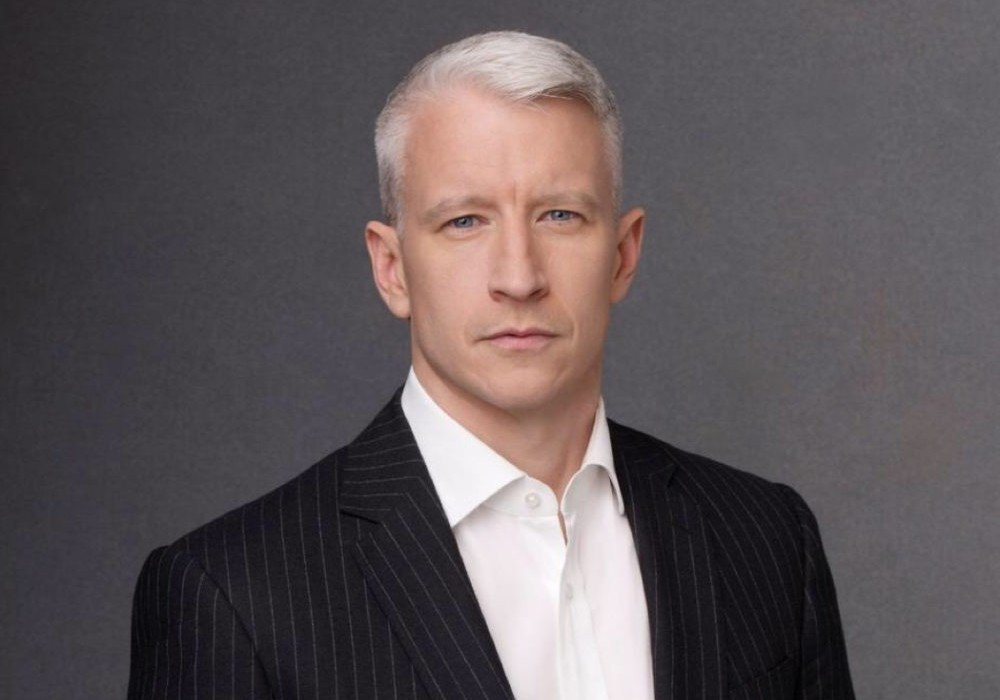 https://celebrityinsider.org/wp-content/uploads/2020/06/Anderson-Cooper-Says-That-Becoming-A-Dad-Is-His-Dream-Come-True-Also-Reveals-Why-He-Is-Co-Parenting-With-His-Ex.jpg