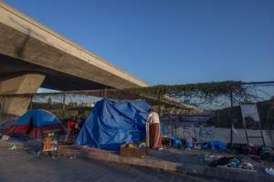 https://losangeles.cbslocal.com/wp-content/uploads/sites/14984641/2020/06/homeless.jpg?w=300