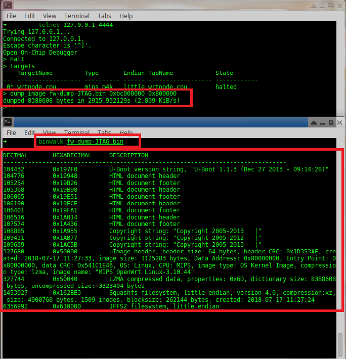 Hacking IoT and RF Devices with BürtleinaBoard …. …. Security issues
