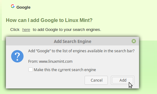 10 things to do after you install Linux Mint 20