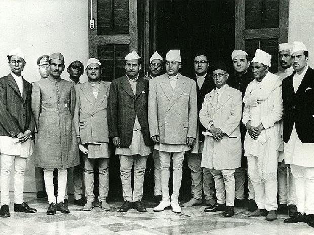 Provisions under the Indo-Nepal Treaty