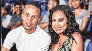 Stephen-Curry-Ayesha-Curry-Warriors