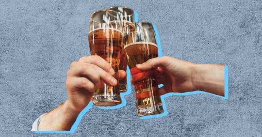 Pubs reopening UK