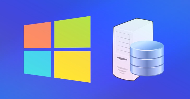 17-Year-Old Critical 'Wormable' RCE Vulnerability Impacts Windows DNS Server