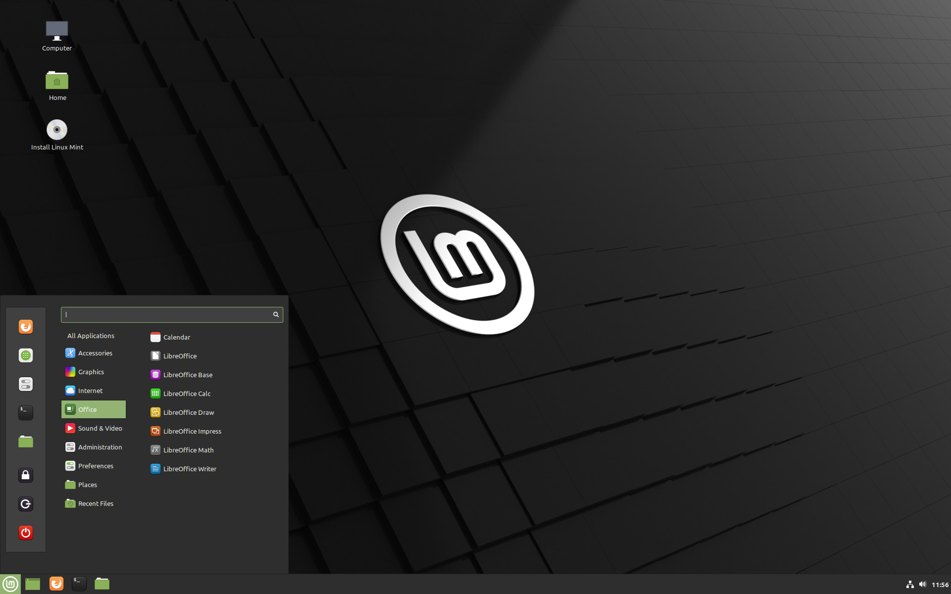 How to update to Linux Mint 20 (Step by Step Guide)