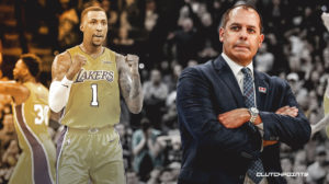 Lakers-Frank-Vogel-Kentavious-Caldwell-Pope