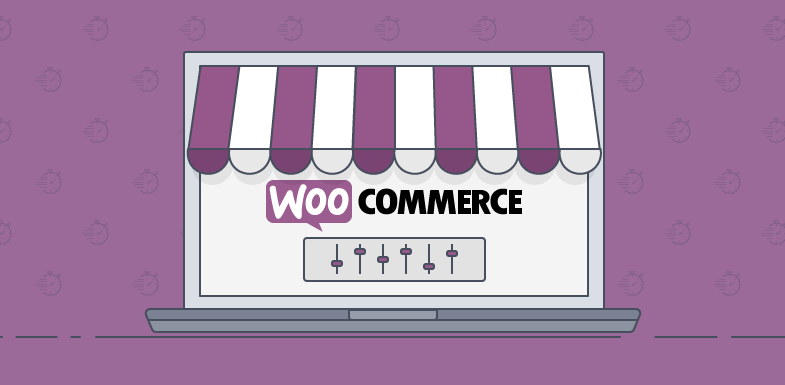 What is the website of eCommerce and which plugin has chosen
