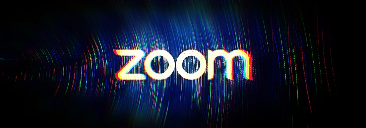 Zoom bug allowed attackers to crack passwords for private meeting