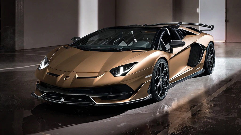 http://31.220.61.170/wp-content/uploads/2020/06/1592693451_73_LeBron-James-And-The-Top-10-Most-Expensive-Cars-In.jpg