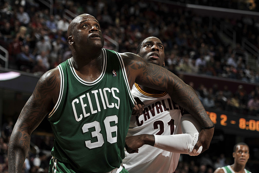 http://31.220.61.170/wp-content/uploads/2020/06/1592926109_775_Shaquille-O Neal-Awards-And-Accolades-WIth-The-Lakers-Heat-And.jpg