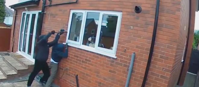 http://31.220.61.170/wp-content/uploads/2020/06/Burglars-from-Chile-come-to-the-UK-to-rob-homes.jpg