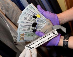 https://losangeles.cbslocal.com/wp-content/uploads/sites/14984641/2020/06/cash-seized.jpg?w=300