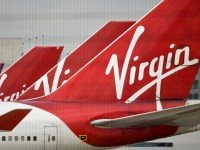 virgin atlantic about to run out of money altogether