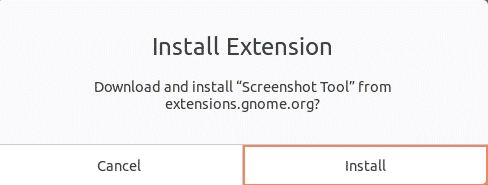 How to install Gnome Extensions on Ubuntu 20.04—Linux Hint