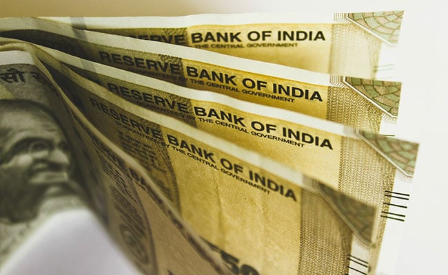 Chinese Ran Online Betting, Crores Sent Via Paytm Gateway: Probe Agency
