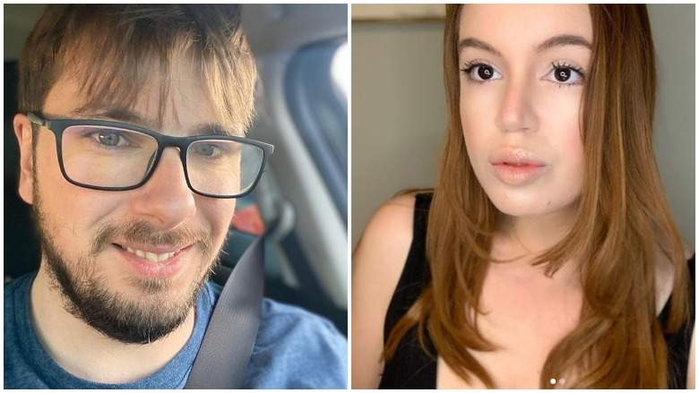 Colt Johnson, 90 Day Fiance
