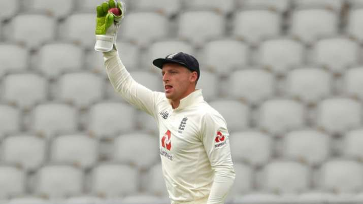 jos buttler, matt prior, jos buttler england, matt prior england, england vs pakistan, eng vs pak