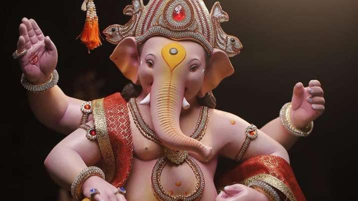 Ganesh Chaturthi 2020: Bappa goes online in COVID times with Zoom, FB , Google arti