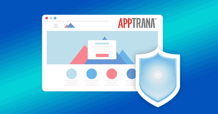 How AppTrana Managed WAF Cloud Tackling Evolving Attacking Techniques
