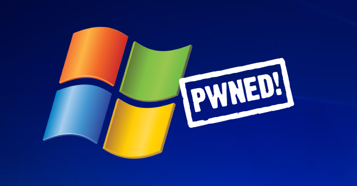 Microsoft Reveals New Innocent Ways Windows Users Can Be Hacked