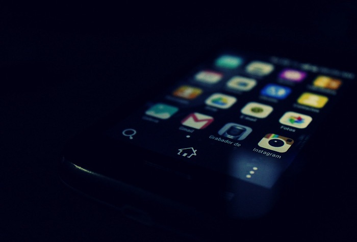 Almost every Android phone has more than 400 vulnerabilities.