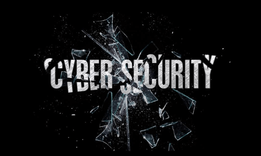 Protecting your business from cyber attacks How to ensure the safety of your Internet project?