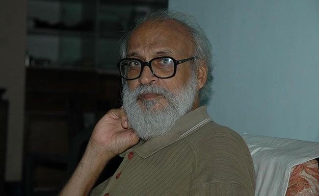 Noted Tamil Nadu Professor, Theatre Director P Rajani Dies Of COVID-19