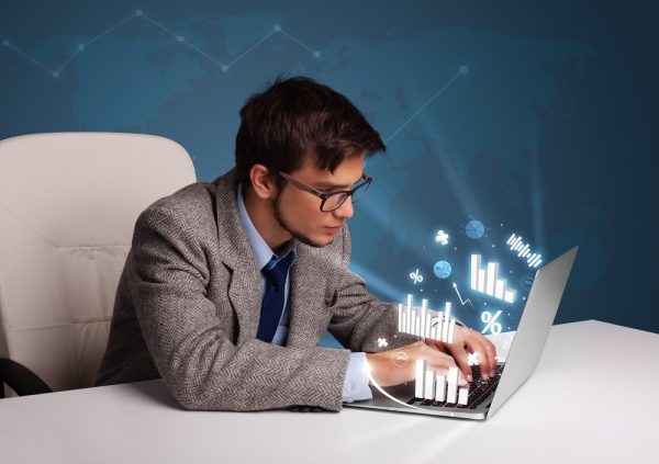Future of the management of the endpoint