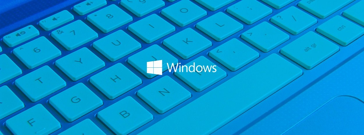 Windows 10 2004 KB4568831 update released with print fixes