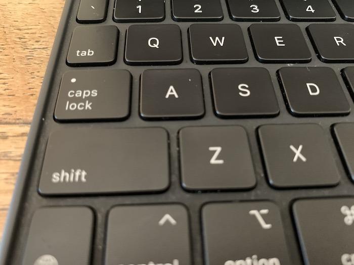 Apple Magic Keyboard Review-Easier Tech