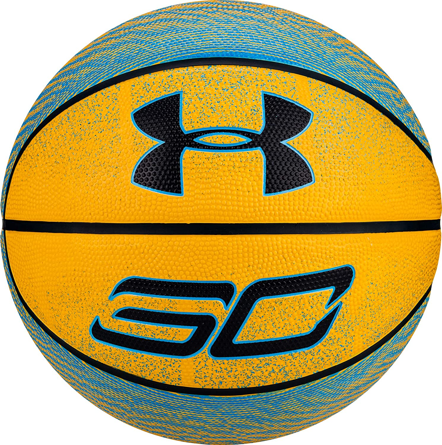 Best Basketballs To Buy: Spalding, Wilson or Under Armour?