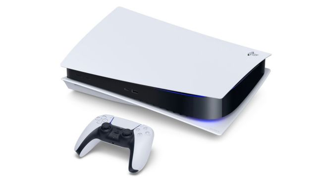 How the next generation consoles are going to change PC gaming forever