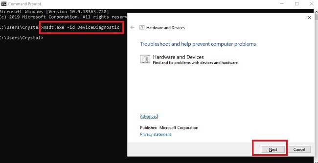 What To Do When Windows Wont Recognize Your Android Device Troubleshooter