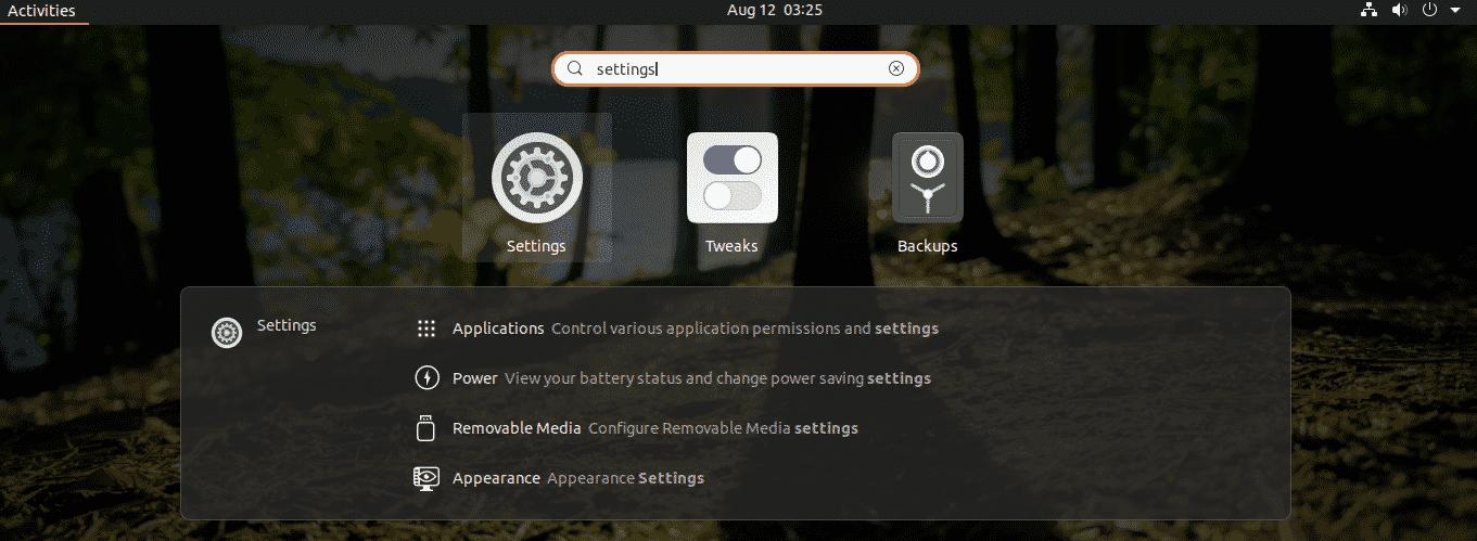 How to check Ubuntu-Linux Hint