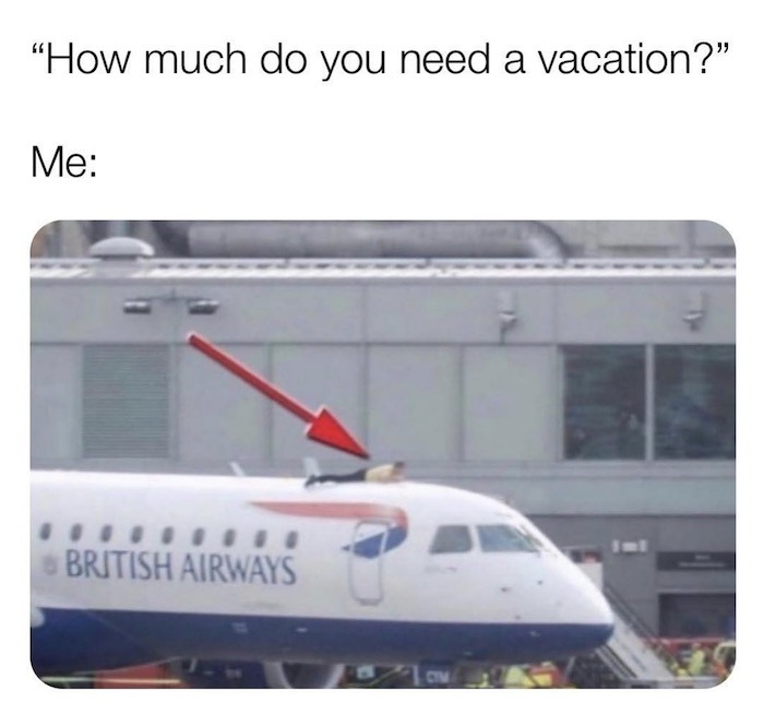15 Funny Web Memes to Crack You This week