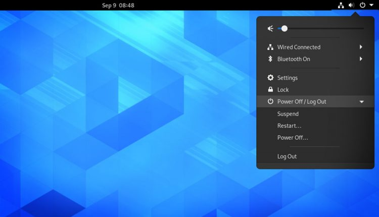 10 Neat New Features Coming in GNOME 3.38