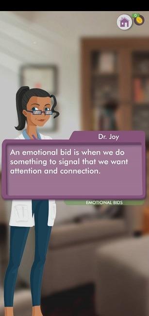Best Mental Health Apps Equoo